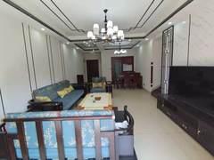 (西外)恒阳骊都一期3室2厅2卫84万113m²出售