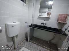 (城区)侨兴新城2室1厅1卫1250元/月50m²精装修出租