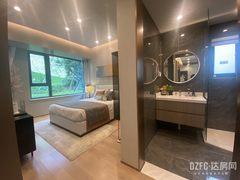 (西外)碧桂园·莲湖郡3室2厅2卫47.5万102m²出售