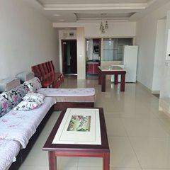 (南外)万顺家园3室2厅2卫1300元/月107m²出租