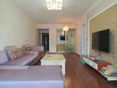 (南外)裕丰·寰宇华府2室2厅1卫60万72m²出售