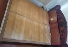 (西外)万兴苑小区3室2厅1卫48万75.5m²精装修出售