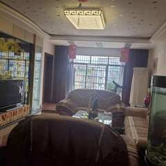 (南外)金惠苑3室2厅2卫78万158.8m²出售