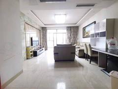 (西外)罗浮·第壹区3室2厅2卫103万155m²出售