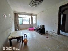 (西外)金山小区3室2厅1卫44万110m²精装修出售