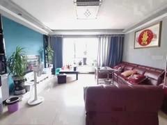 (南外)南方花园4室2厅2卫58万140m²出售