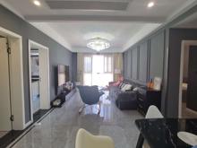 (西外)莲湖广场2室2厅1卫66万79m²出售