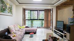 (南外)一品南庭3室2厅2卫103m²出售