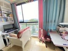 (西外)滨江·山语城3室2厅2卫80万87m²出售