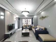 (西外)中迪广场1室2厅2卫79万95m²出售