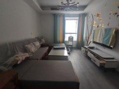 (南外)升华广场附近2室2厅1卫1100元/月80m²出租