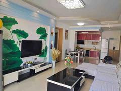 (南外)观澜国际3室2厅1卫63万98m²出售
