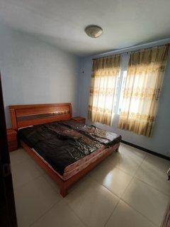 (南外)金丝街100号3室2厅1卫1000元/月115m²出租