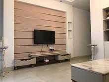 (西外)兰桂花园2室2厅1卫70m²精装修出租