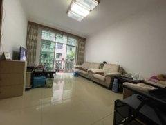 (南外)阳光家园1室1厅1卫48万96m²出售