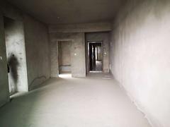 (西外)金龙小区1室2厅1卫36万89m²出售
