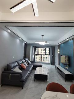 (西外)凤凰城(莲花湖)3室2厅2卫77万86m²精装修出售