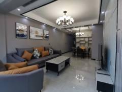 (西外)莲花湖3室2厅2卫78万87m²精装修出售