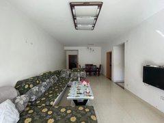 (南外)侨兴时代广场B区3室2厅1卫1400元/月96.5m²出租