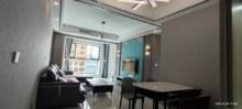 (西外)凤凰城(莲花湖)3室2厅2卫78万89m²出售