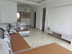 (南外)嘎云新村2室1厅1卫32万80m²出售
