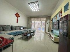 利达城小区3室2厅2卫66万125m²出售
