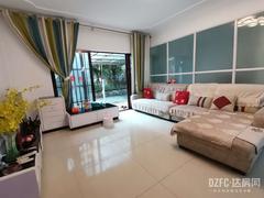 (西外)棕榈岛4室2厅2卫85万127m²出售