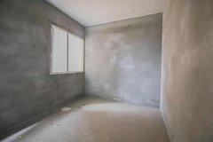 (西外)时尚家苑2室2厅1卫48万76m²出售