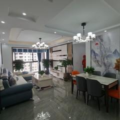 (南外)巨林·天下城1室1厅1卫600元/月30m²出租
