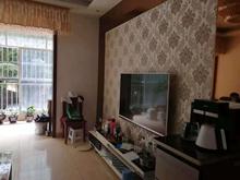 (南外)豫庭小区3室2厅2卫42万108m²出售