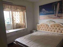 (西外)金利多·青华园3室2厅1卫2000元/月90m²出租