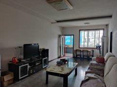 (文家梁)朝阳东路北巷2号3室2厅1卫1500元/月135m²出租