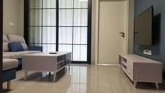 2室1厅1卫2500元/月60m²出租