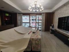(北外)江湾城二期左岸3室2厅2卫135万127m²出售