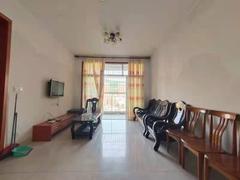 (南外)华南花园2室2厅1卫1300元/月71m²出租