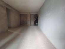 (西外)中迪广场3室2厅2卫66万94m²出售