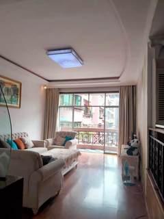 (南外)宏源小区3室1厅2卫1000元/月130m²出租