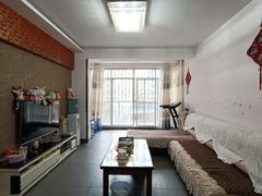 (南外升华广场旁)南庭·春天里3室2厅2卫65万85m²精装修出售