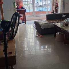 (南外)碧天明珠3室2厅2卫41万84m²精装修出售