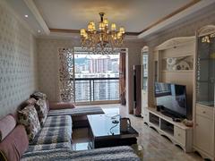 (南外)一品南庭2室2厅1卫1750元/月80m²出租