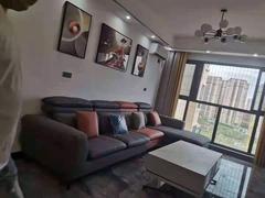 (西外)澳莱·莲湖印象4室1厅2卫2000元/月100m²出租