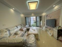 (南外)仁和·锦绣城3室2厅2卫67万94m²出售