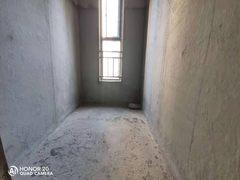 (北外)江湾城六期澜岸3室2厅2卫72万94m²毛坯房出售