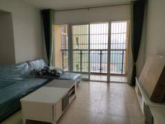 (三里坪)三里坪安置房2期3室2厅2卫1300元/月103m²出租