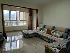 (西外)西晶·御雅园3室2厅2卫1750元/月98m²出租