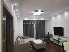 (西外)凤凰城(莲花湖)3室2厅2卫2000元/月90m²出租