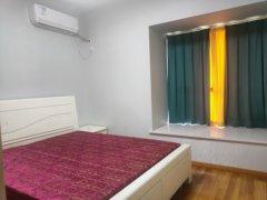 达房优选 :(西外)通锦·国际嘉园3室2厅1卫2400元/月91m²精装修出租