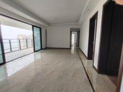 (北外)江湾城六期澜岸4室2厅2卫112万116m²出售