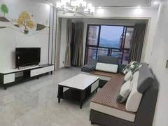 (西外)中迪广场3室2厅1卫2500元/月87m²出租