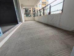 (北外)江湾城六期澜岸4室2厅2卫80万116m²出售